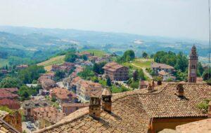 Piemonte in Zona Arancione: info per seconde case e spostamenti