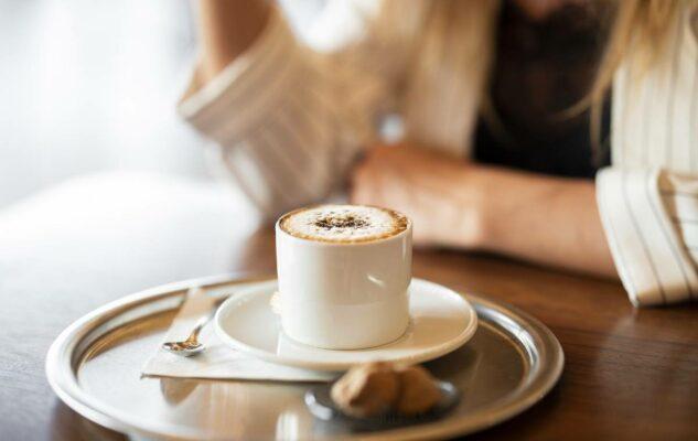 Piemonte in Zona Gialla da lunedì: cosa cambia per ristoranti, spostamenti, musei…