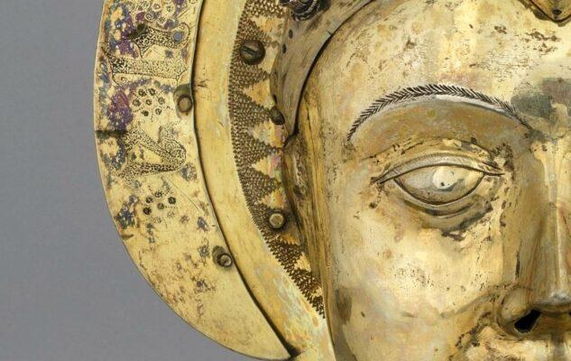 """Ritratti d'Oro e d'Argento: a Palazzo Madama in mostra preziosi """"Reliquiari Medievali"""""""
