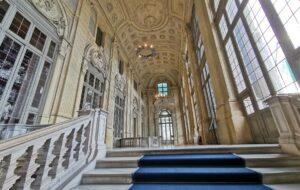 Abbonamento Musei Torino: prorogata la validità con la riapertura dei musei