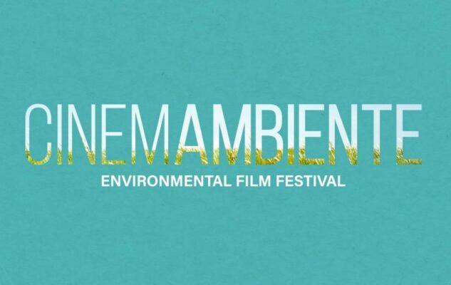 CinemAmbiente 2021: a Torino il festival internazionale di cinema e cultura ambientale