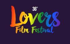 Lovers Film Festival 2021: torna a Torino il più antico festival sui temi LGBTQI