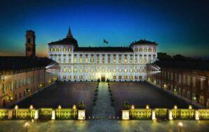 I Musei Reali di Torino riaprono: mostre prorogate, visite ai Giardini e nuovi orari