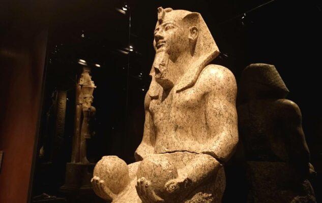 """Museo Egizio: nuova settimana di """"tariffe speciali"""" per i visitatori"""