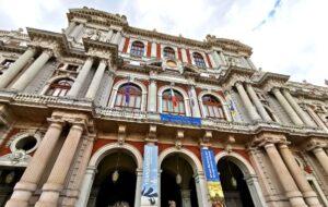 Il Museo del Risorgimento riapre al pubblico: ingresso gratuito per i giovani e nuovi orari