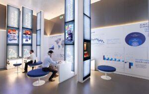 Museo del Risparmio di Torino: biglietti e nuovi orari per la riapertura