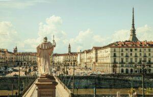 Piemonte in zona arancione: ecco da quando e quali sono le nuove regole