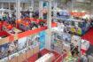 Salone del Libro di Torino Vita Supernova