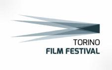 Torino Film Festival 2021: le date ufficiali della 39° edizione