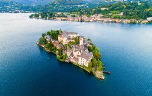 Voucher Vacanze Piemonte 2021: 3 notti al prezzo di 1
