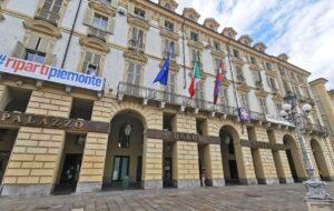 Coronavirus Piemonte: sono 23 i comuni in Zona Rossa
