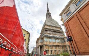 Piemonte in Zona Rossa: le misure annunciate dal Presidente Cirio