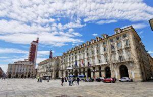 Seconde Case e Supermercati: la nuova ordinanza della Regione Piemonte per Pasqua