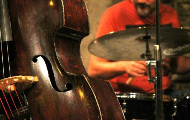 Torino Jazz Festival 2021: date e programma dell'evento