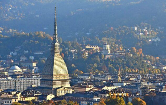 Torino in Zona Arancione. La Regione cambia idea sulla data