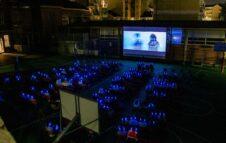 Barriera a Cielo Aperto: 65 appuntamenti tra film, concerti, spettacoli e molto altro