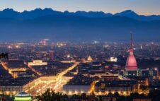 Giro d'Italia 2021 a Torino: info, percorso e deviazioni della tappa sotto la Mole