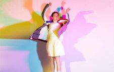 INTERPLAY 2021: Festival Internazionale di Danza Contemporanea