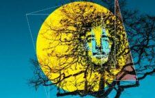 Max Gazzè al Flowers Festival 2021: data e biglietti del concerto