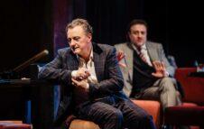 """""""The Spank"""" in scena al Teatro Carignano di Torino"""