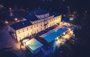 Torino a Cielo Aperto 2021: il programma completo della manifestazione estiva torinese