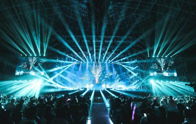 Torino si candida per accogliere l'Eurovision 2022