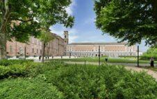 Week-end ai Musei Reali: yoga nei Giardini, visite speciali e aperture straordinarie
