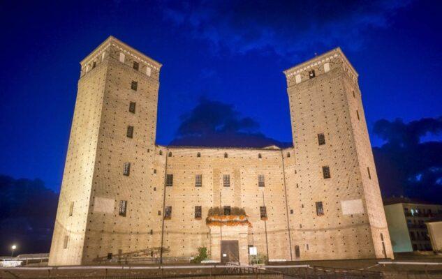 Castelli Aperti: alla scoperta dei meravigliosi e incantati castelli del Piemonte