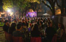 Estate in Circolo 2021 a Torino: concerti, spettacoli e letteratura sotto le stelle