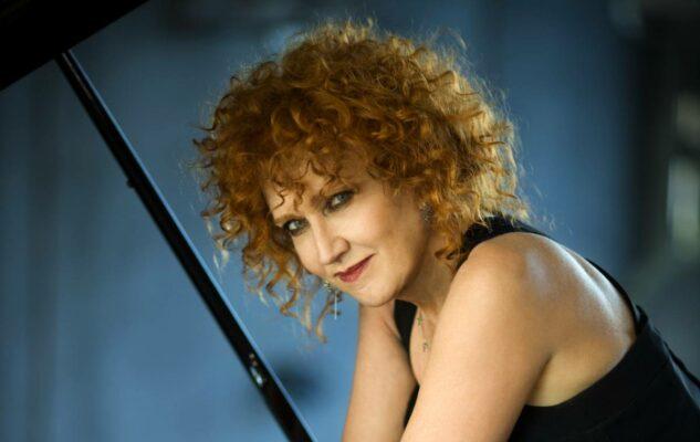 Fiorella Mannoia al Collisioni 2021: data e biglietti del concerto ad Alba