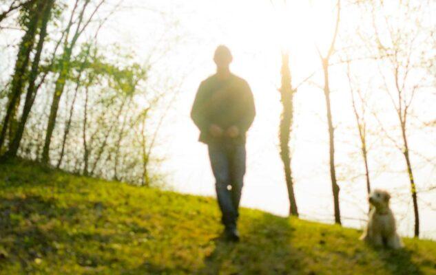 Ludovico Einaudi a Bardonecchia: concerto nella Natura a 1800 metri