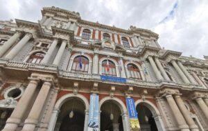Musei Gratuiti a Torino per San Giovanni 2021: la lista completa