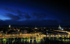 Notte Europea dei Musei 2021 a Torino: musei gratuiti, ingressi a 1€ e aperture prolungate