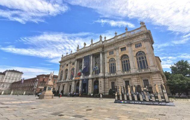 Palazzo Madama, GAM e MAO: ingresso gratuito e orario prolungato per San Giovanni 2021