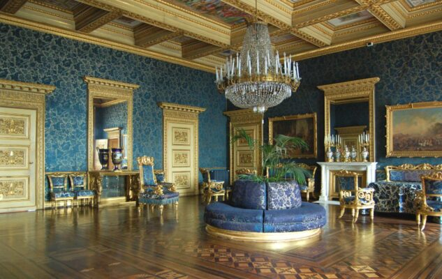 San Giovanni 2021 ai Musei Reali: ingresso gratuito, sfilata di carrozze e concerto benefico