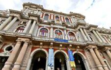 San Giovanni al Museo del Risorgimento: ingresso gratuito e corteo storico di carrozze