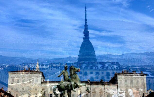 The Phair 2021: a Torino la rassegna internazionale dedicata alla fotografia