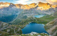 A piedi tra le nuvole 2021: eventi ad alta quota nel Parco del Gran Paradiso