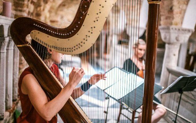 MITO SettembreMusica 2021 a Torino: le date e il programma