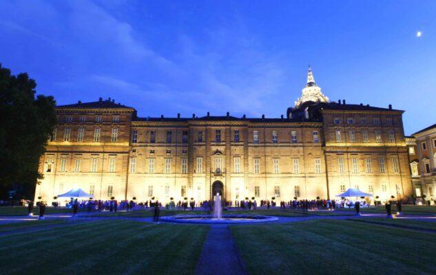 Sere d'Estate ai Musei Reali: aperture straordinarie, concerti e visite speciali al Teatro Romano