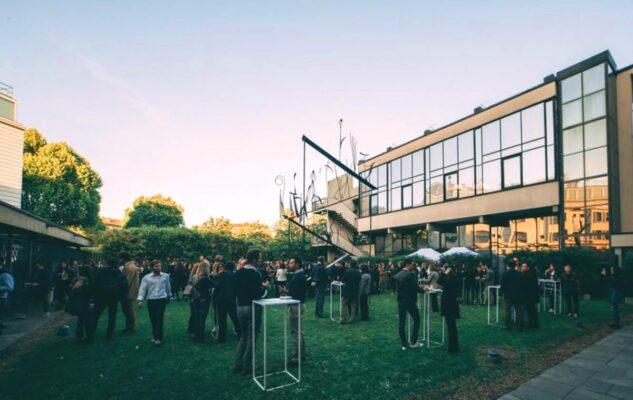 Una Notte al Museo: musica, cocktail e visite alle collezioni della GAM