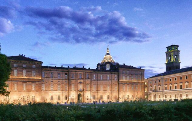 Week-End ai Musei Reali: aperture serali, concerti ed eventi speciali