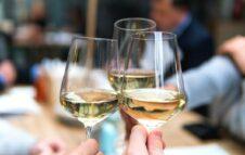 Cocco Wine 2021: degustazioni di vini e prodotti tipici del Piemonte
