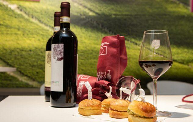 Douja d'or 2021: ad Asti la festa del vino più attesa dell'autunno italiano