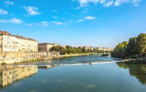 Ferragosto 2021: le 10 cose da fare a Torino (e dintorni)