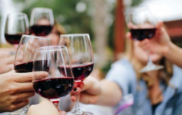 Festa del Vino 2021 ad Alba: degustazioni di vini e prodotti gastronomici piemontesi