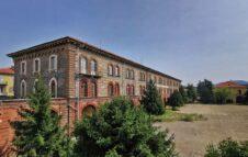 FlashBack 2021 a Torino – L'arte è tutta contemporanea