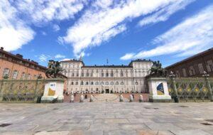 Green Pass anche in Piemonte: ecco dove serve, come averlo e da quando sarà obbligatorio