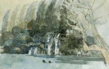 IVAN THEIMER. Selva simbolica: la mostra alla Fondazione Accorsi - Ometto