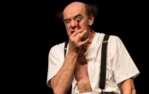 La lettera Teatro Gobetti
